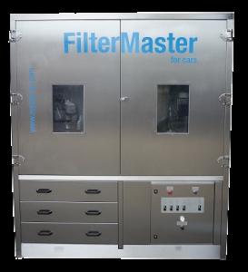 Filter_MasterDP_for cars 97_V1222222
