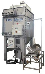 filtermaster_trucks