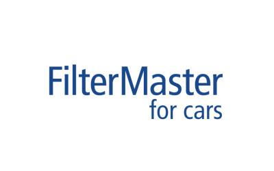 Snelle marktgroei voor FilterMaster DPF