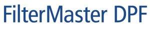 Logo_FilterMaster_DPF_anschreiben