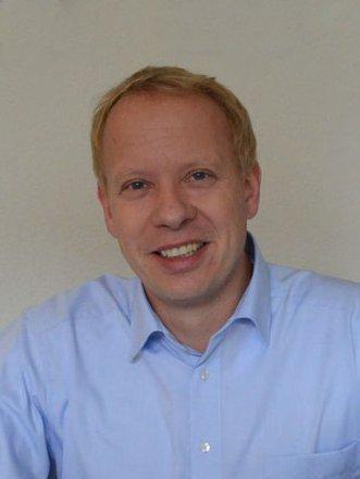 Ingo Kipp