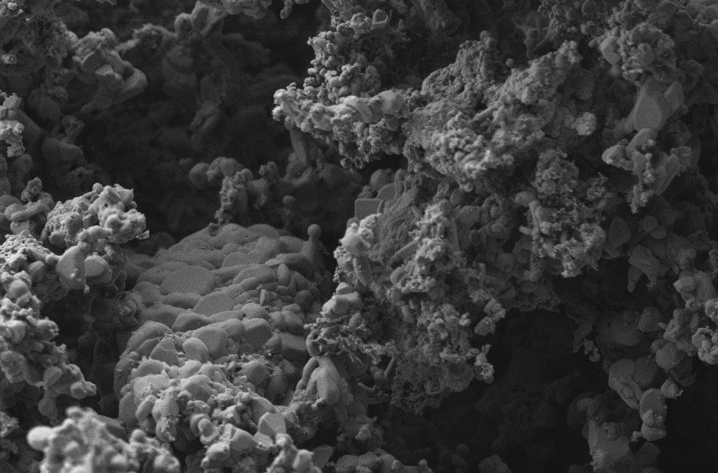 Kipp Umwelttechnik verbessert auf Basis von Kundenrückmeldungen das FilterMaster-System bei der Reinigung stark anorganisch beladener Großfilter