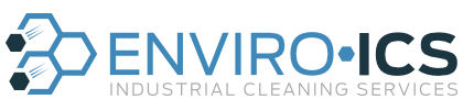 Enviro-ICS Industrial Cleaning Services